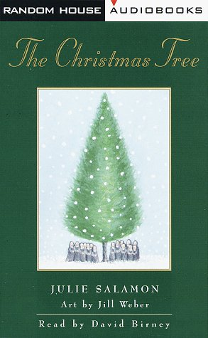 9780679452683: The Christmas Tree