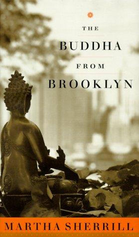 9780679452751: The Buddha from Brooklyn