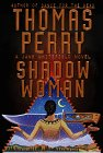 SHADOW WOMAN (SIGNED): Perry, Thomas
