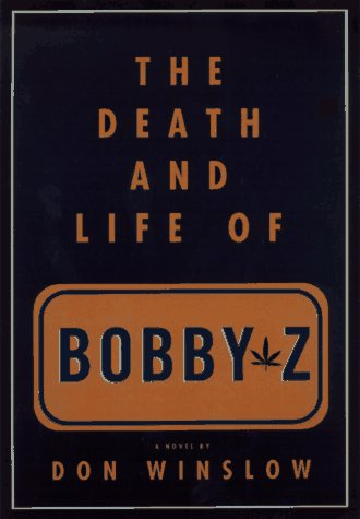 9780679454298: The Death and Life of Bobby Z