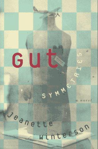 9780679454755: Gut Symmetries