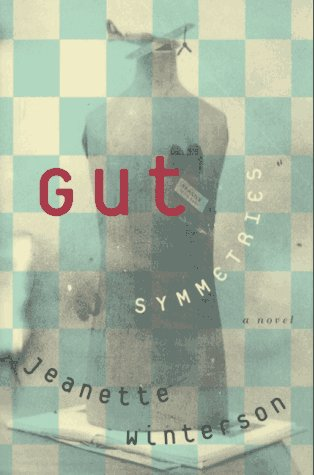 9780679454755: Gut Symmetries