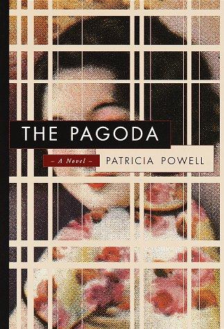 9780679454892: The Pagoda