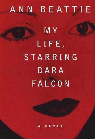 9780679455028: My Life, Starring Dara Falcon