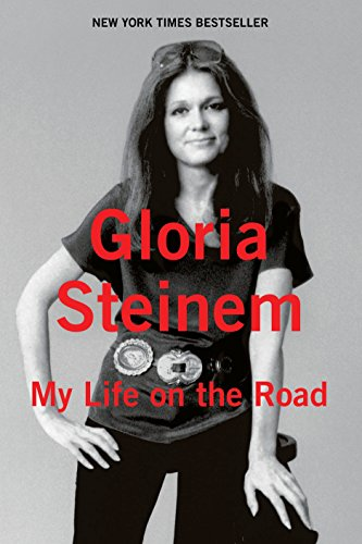 9780679456209: My Life on the Road