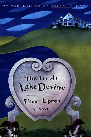 9780679456933: The Inn at Lake Devine
