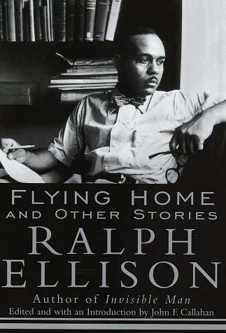 9780679457046: Flying Home: And Other Stories