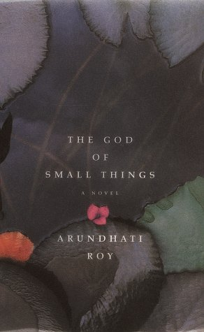 9780679457312: The God of Small Things