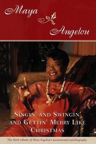 9780679457770: Singin' and Swingin' and Gettin' Merry Like Christmas