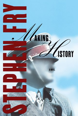 9780679459552: Making History: A Novel