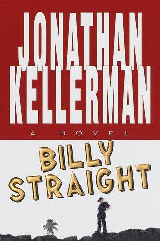 9780679459590: Billy Straight