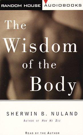 9780679460022: The Wisdom of the Body