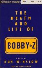9780679460145: The Death and Life of Bobby Z