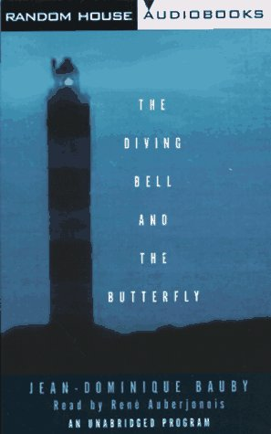 9780679460848: The Diving Bell and the Butterfly