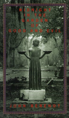 9780679462279: Midnight in the Garden of Good and Evil