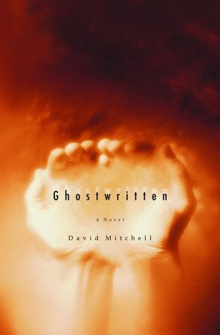 9780679463047: Ghostwritten: A Novel
