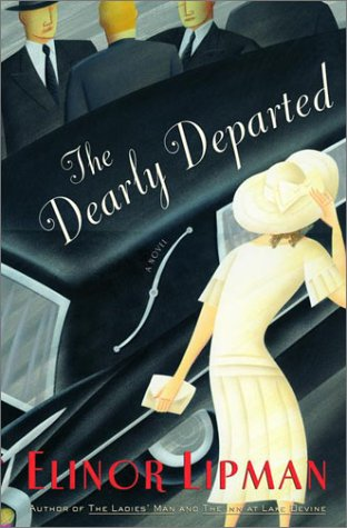 9780679463122: The Dearly Departed