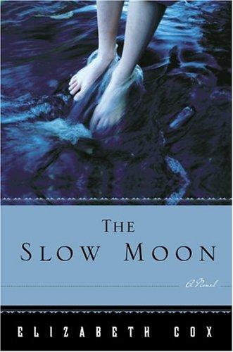 9780679463283: The Slow Moon: A Novel