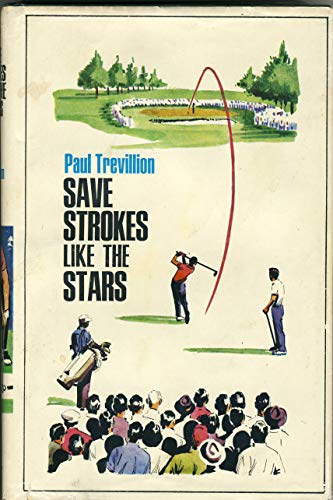 9780679503200: Save Strokes Like the Stars.