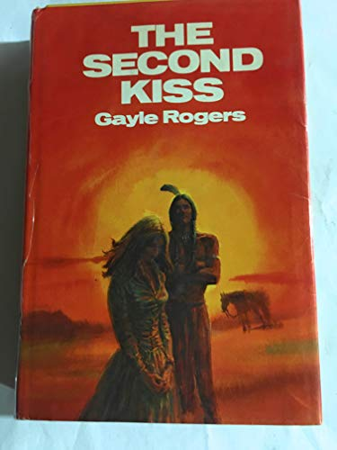 9780679503217: The Second Kiss
