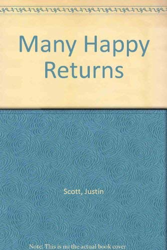 9780679503804: Many Happy Returns