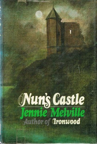 9780679504115: Nun's Castle