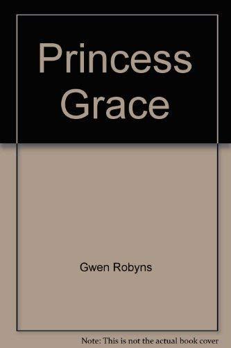9780679506126: Princess Grace