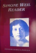 9780679506560: The Simone Weil Reader