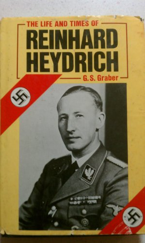 9780679511816: Title: The life and times of Reinhard Heydrich