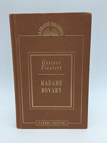 9780679600138: Madame Bovary (Modern Library)
