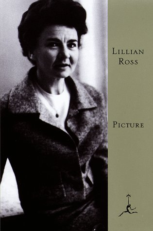 Picture (Modern Library): Ross, Lillian
