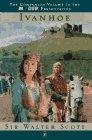 Ivanhoe; a Romance: Sir Walter Scott,