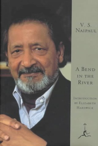 9780679602675: Bend in the River (Modern Library)