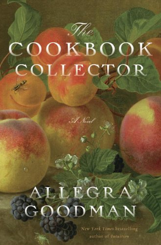 9780679603818: The Cookbook Collector