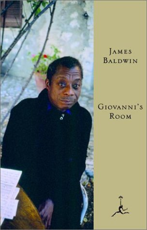 9780679642190: Giovanni's Room (Modern Library)