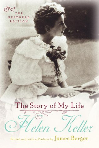 9780679642879: The Story of My Life: The Restored Edition