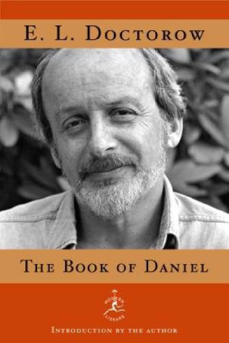 9780679643371: The Book of Daniel: A Novel (Modern Library)