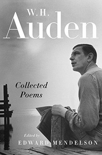 9780679643500: Collected Poems