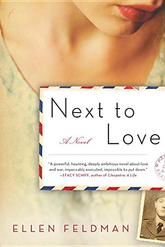 9780679643692: Next to Love