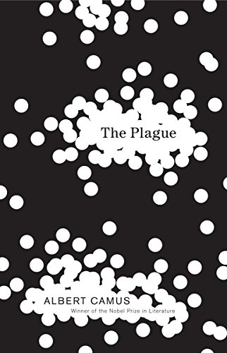 9780679720218: The Plague