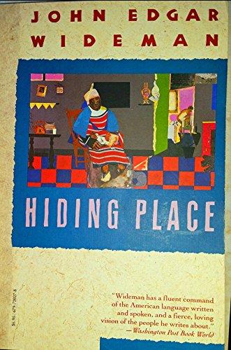 9780679720270: Hiding Place