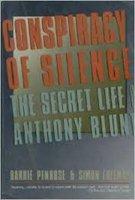 9780679720447: Conspiracy of Silence