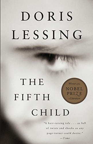 9780679721826: The Fifth Child (Vintage International)