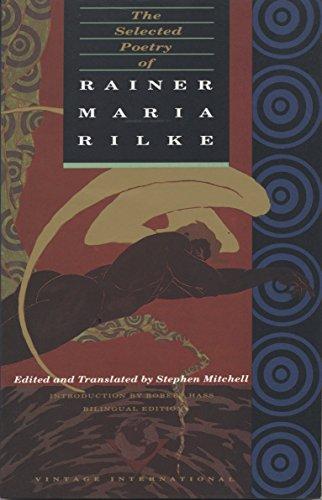 9780679722014: Selected Poetry (Vintage)