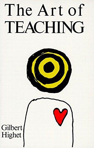 9780679723141: The Art of Teaching