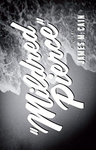 9780679723219: Mildred Pierce