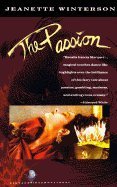 9780679724377: The Passion (Vintage International)