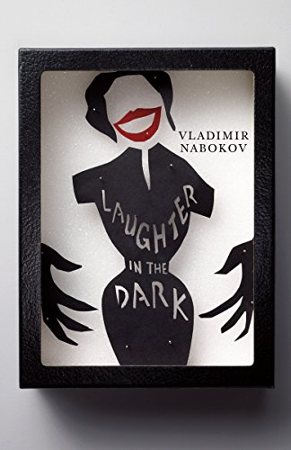 9780679724506: Laughter in the Dark