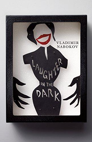 9780679724506: Laughter in the Dark (Vintage International)