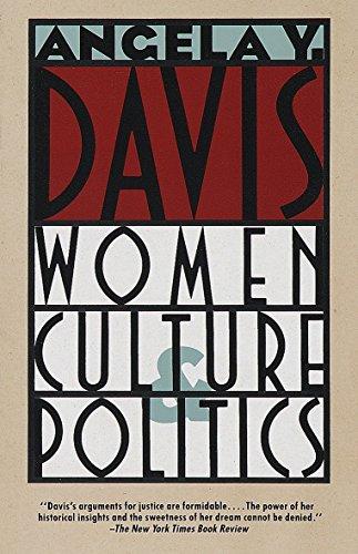 9780679724872: Women, Culture & Politics